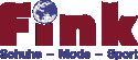 Logo-fink-sport-small