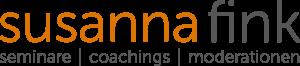 SF-logo-rgb